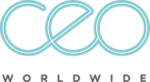 Ceo Worldwide's Company logo