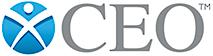 Ceoinc's Company logo