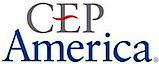 CEP America's Company logo