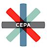 Canadian Energy Pipeline Association's Company logo