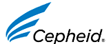 Cepheid's Company logo