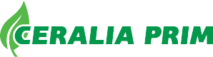 Ceralia Prim's Company logo