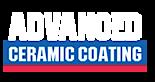 CERAMIC COATING's Company logo