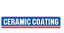 CERAMIC COATING's company profile