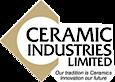 Ceramic Industries's Company logo