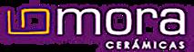 Ceramicas Mora's Company logo