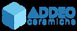 Ceramiche Addeo's Company logo