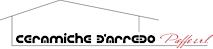 Ceramiche D'arredo Pieffe's Company logo