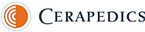 Cerapedics's Company logo