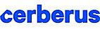 Cerberus Capital Management, L.P