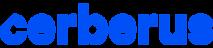 Cerberus's Company logo