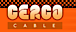 Convergedservicesinc's Competitor - Cerco Cable logo