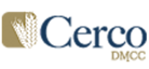 Cerco Dmcc's Company logo