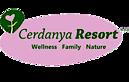Cerdanya Resort's Company logo