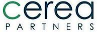 Cerea Partenaire's Company logo