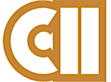 Cereal Ingredients's Company logo