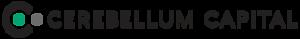 Cerebellum's Company logo
