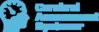 Cerebral Assessment Systems's Company logo