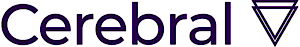 Cerebral's Company logo