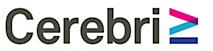 Cerebri AI's Company logo