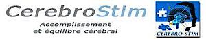 Cerebrostim's Company logo