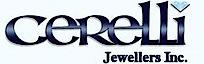 Cerelli Jewelers's Company logo