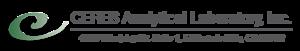 Ceres Analytical Laboratory's Company logo