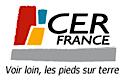 Cerfrance 5962's Company logo
