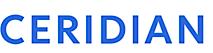 Ceridian's Company logo