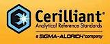 Cerilliant's Company logo