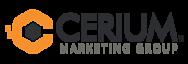 Cerium Marketing Group's Company logo