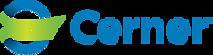 Cerner's Company logo