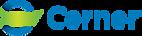 Cerner Corp.