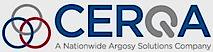 Cerqa's Company logo