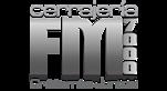 Cerrajer's Company logo