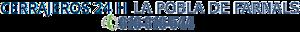 Cerrajeros La Pobla De Farnals's Company logo