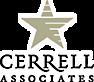 Cerrell's Company logo