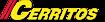 Shaver CDJR's Competitor - Cerritos Dodge logo