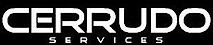 Cerrudo Services's Company logo