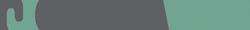 Certares's Company logo