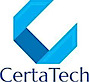 CertaTech Solutions's Company logo