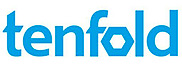 Tenfold Software North America Corp.'s Company logo