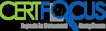 CertFocus's Company logo