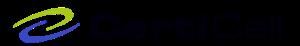 Certicell's Company logo
