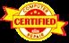 Certified Computer Repair