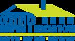 Thecertifiedcontractors's Company logo