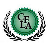 Certified Forensic Loan Auditors's Company logo