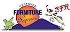 Certified Furniture Repair's Company logo
