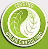 Certified Green Consulting's Company logo