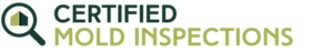 Certified Mold Inspections's Company logo
